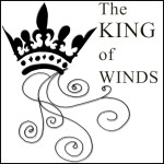 The King of Winds: A Tale of Hope