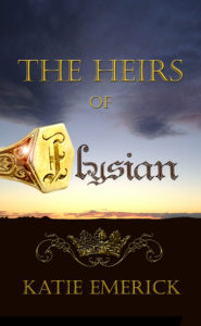 Elysian Cover1 copy