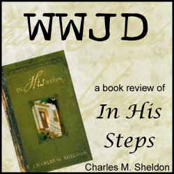 In His Steps (1964) DVD at Christian Cinema com