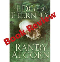 Edge of Eternity: Book Review